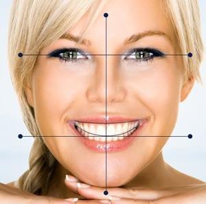 Cosmetic Dentistry - elleven