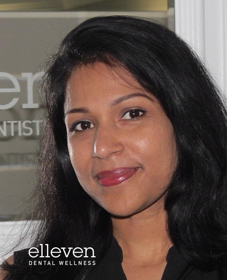 https://ellevendental.com/wp-content/uploads/Bio_Anila-Ravi-1.jpg