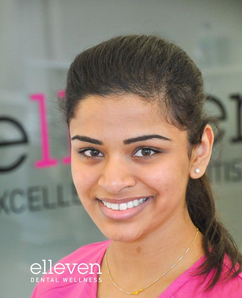 https://ellevendental.com/wp-content/uploads/Bio_Avneeta_Patel-1.jpg