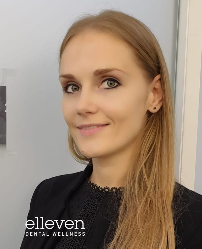https://ellevendental.com/wp-content/uploads/Bio_Kristine-Peterhofa-2.jpg