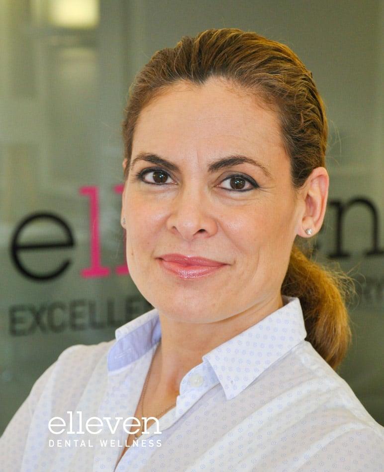 https://ellevendental.com/wp-content/uploads/Bio_Lorena-Mumford-1.jpg