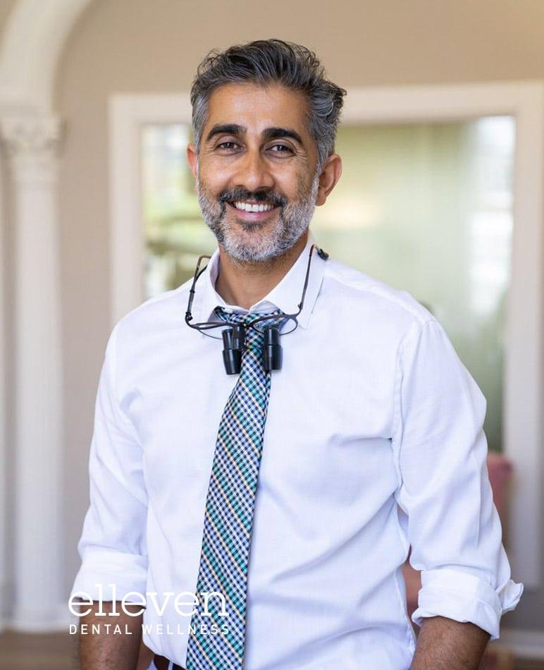 https://ellevendental.com/wp-content/uploads/Bio_Sameer-Patel-1.jpg
