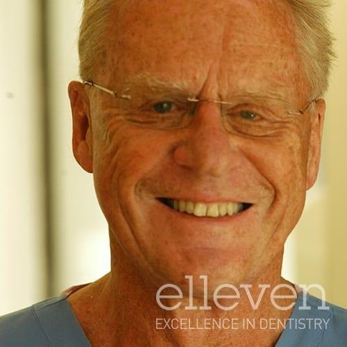 Periodontics at Elleven