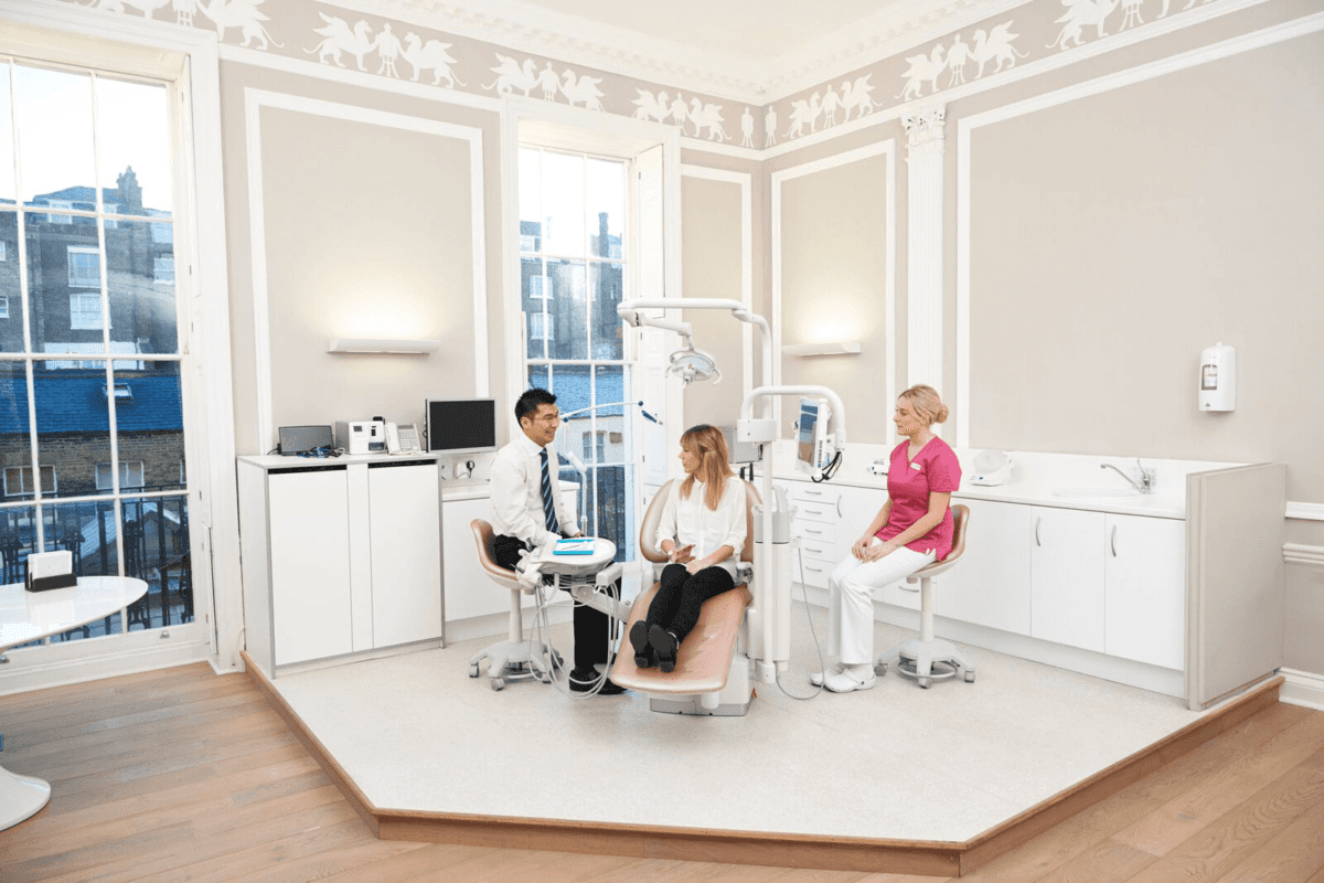 What Are the Benefits of 3D Scanning in Dentistry?