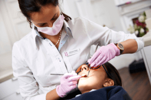 How to Encourage Good Oral Health in Your Child